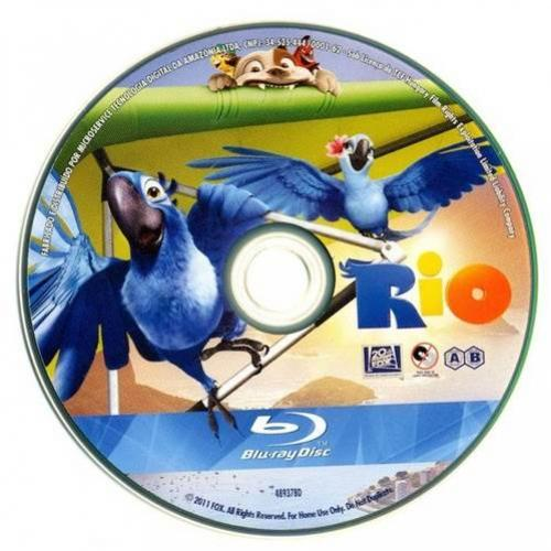 Entenda a diferenca entre Blu-Ray, DVD e CD