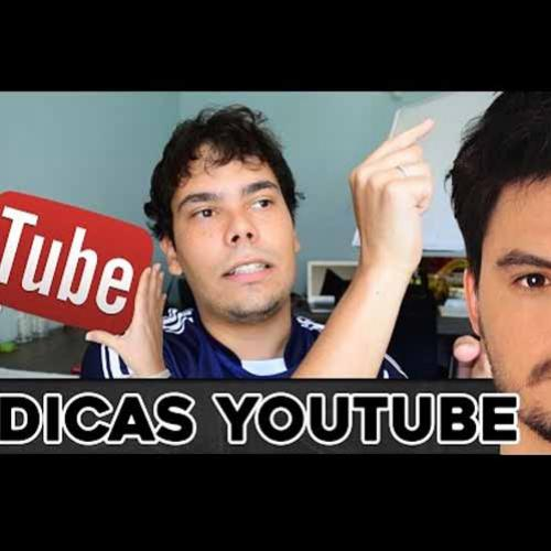 Youtube Sommelier #12 – ParaBlogueiros