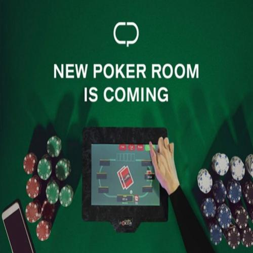 Cash poker pro anuncia a ico do token cash para sua sala de pôquer on-