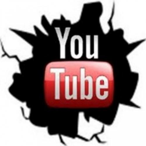 Marca d'Agua nos Videos do YouTube
