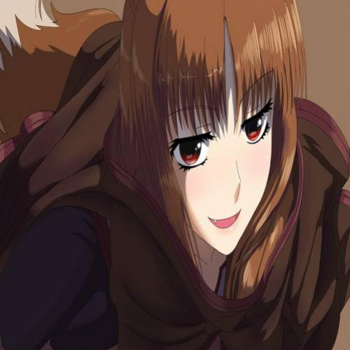 Spice and Wolf: Light Novel Ganha Sequência!