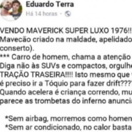Marketing BR