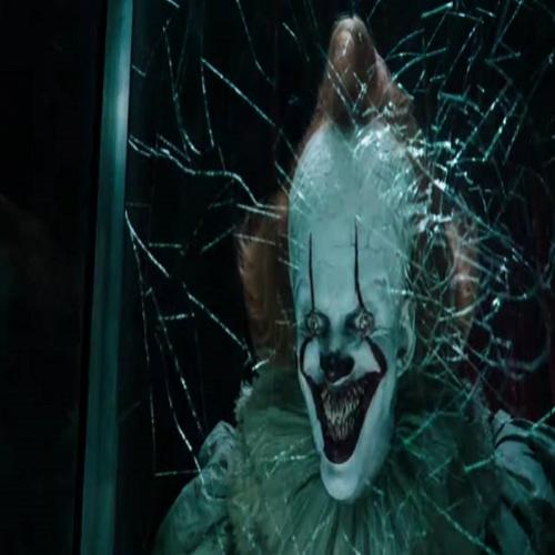Novo trailer de It: Capítulo 2