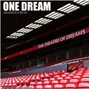 One Dream