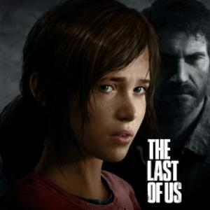 Wallpapers: The Last of Us