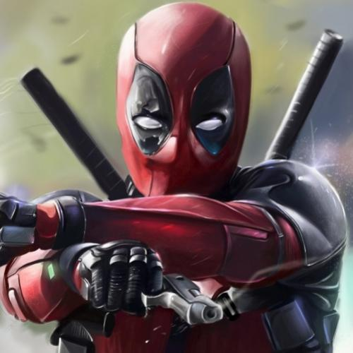 Deadpool 2 | Trailer final com cenas inéditas do filme é lançado