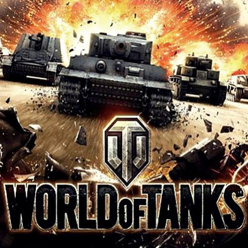 World of Tanks para Android