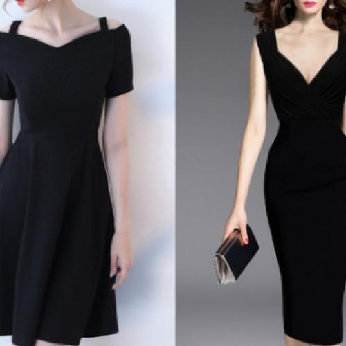 Berrylook: stylish dresses for ladies