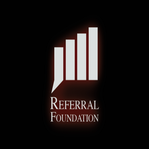Start-up referral foundation leva a tecnologia blockchain para o setor