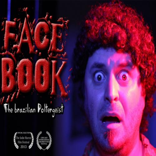Facebook: The movie