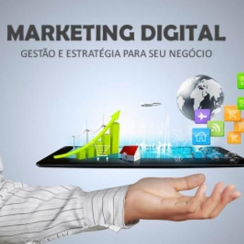 MARKETING DIGITAL: O QUE É ISSO, AFINAL?