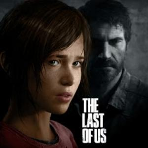 *Naughty Dog*, comenta sobre *The Last of Us* para PS4