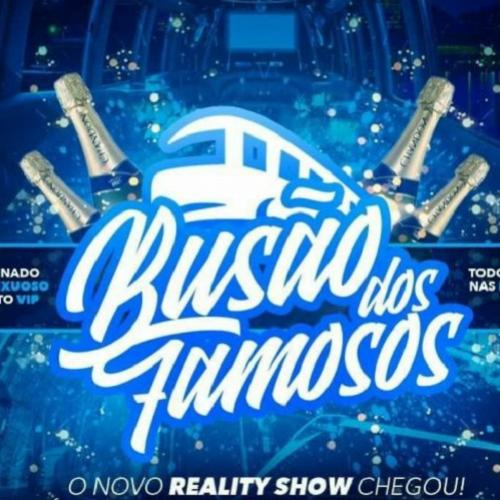 Rei dos Reality Shows abre casting para seu novo reality