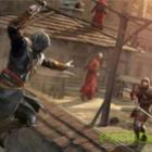 Assassin's Creed: Revelations – Gamescom 2011, gameplay demo