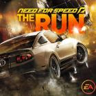Confira o trailer de Need for Speed: The Run!