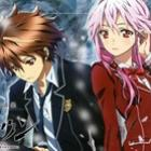 AMV épico de Guilty Crown