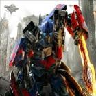 "Transformers 3 utilizou cenas do filme ""A Ilha"" descaradamente"