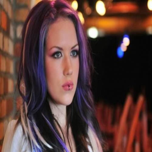 Musas do rock #20 - Alissa White-Gluz