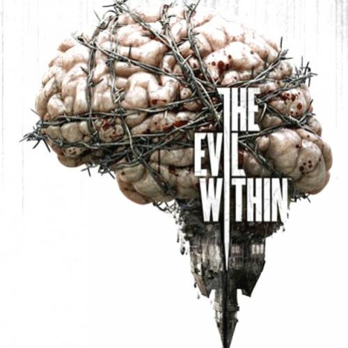 Trailer do game The Evil Within