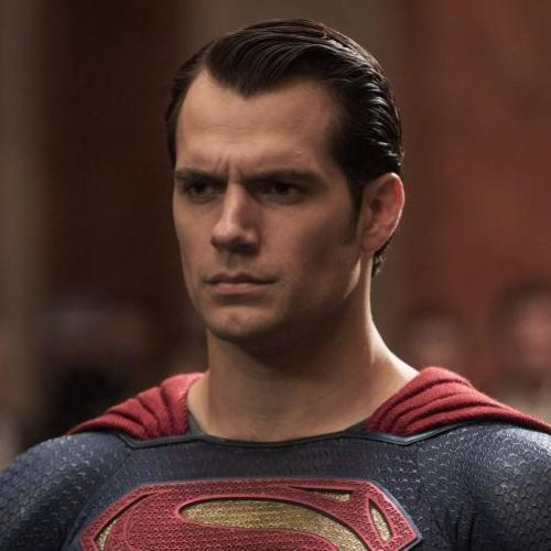 Como a DC vai salvar o Superman no cinema
