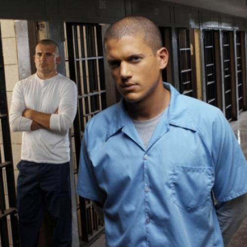 Comic-Con: Prison Break ganha trailer da nova temporada