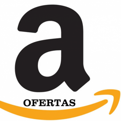 Até 80% OFF na Semana do Consumidor Amazon