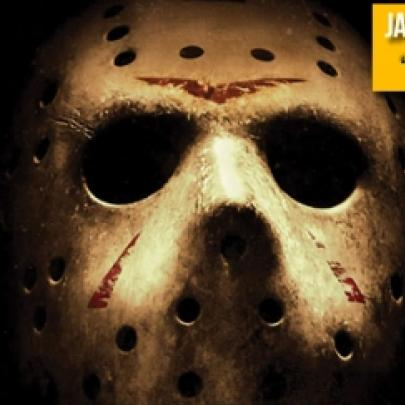 Review – Friday The 13th Jason Voorhees Mask 1:1 Neca