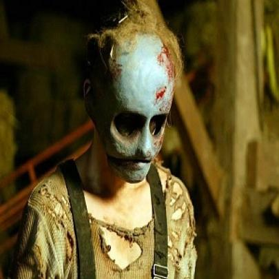 23 máscaras mais horripilante de filme de terror da história do cinema