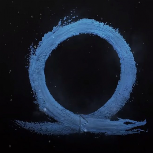 God of War: Ragnarok é confirmado para 2021