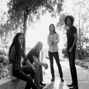 Alice In Chains: assista ao video clipe de