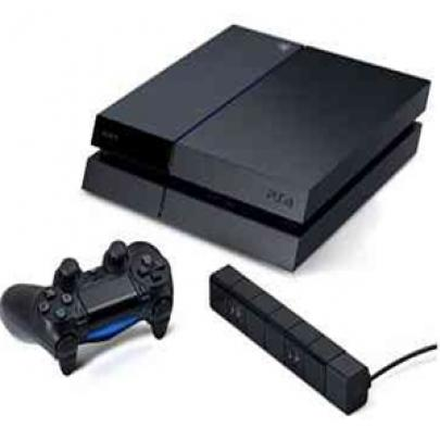 PS4 superou o Xbox One em vendas de final de ano