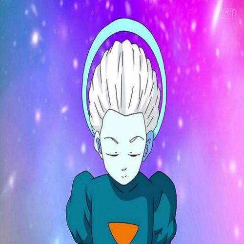 Analise: Dragon Ball Super 55
