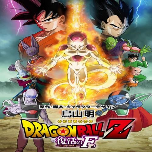 Trailer e Notícias do Novo Filme de Dragon Ball Z de 2015!