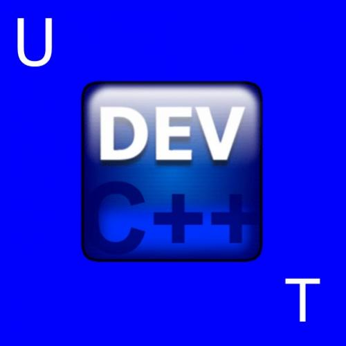 DEV-C++ #6: SWITCH/CASE #2